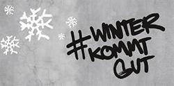 Henke-Newsletter-Winter-kommt-gut