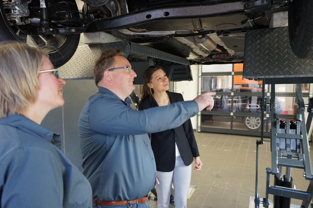 Seat-Wedel-Henke-Neuwagen-Gebrauchtwagen-Henke-for-Future-1