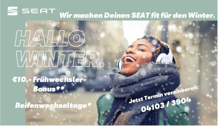 Henke-Newsletter-Winter-Teaser