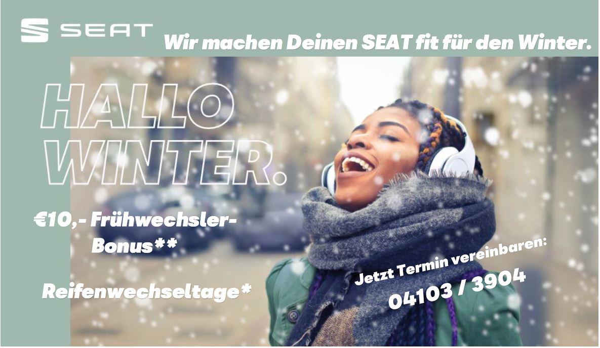 Henke-Newsletter-Winter-Teaser