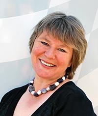 Birgit Mertens