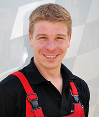 Patrick Pieplow