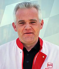 Thorsten Gölz